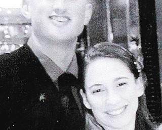 Guy R. Harris and Marlana R. LaCivita