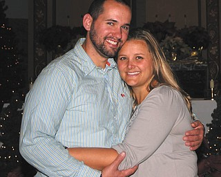 Jason J. Sebest and Courtney E. Shea