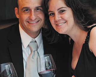 Stefanos Georgiades and Carla M. Zalac