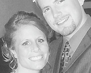 Kathryn L. Groves and Erik M. Bachinger