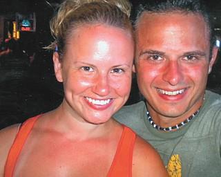 Jasmine R.Freebourn and Joe E. Corpa