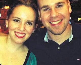 Mary K. Krygowski and Michael D. Homer