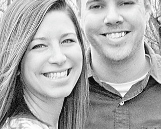 Amy R. Pezzuolo and Jeffrey D. Donston