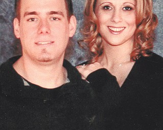 Andrew K. Opperman and Amber M. Kay
