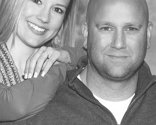 Jessica E. Powers and Gary L. Knittle