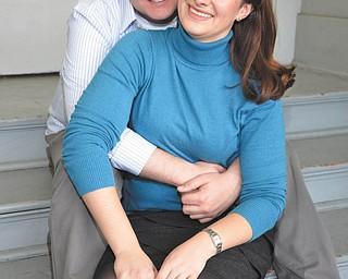 Christopher N. Losnegard and Ericka M. Thomas