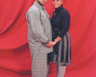 Joseph W. Allen and Cheree M. Ready