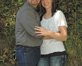 Daniel B. Marteney and Tina A. Hohla