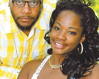 Eric S. McElroy and Shayla S. Kates