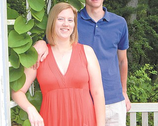 Heather D. Blake and Douglas J. Eisenbraun