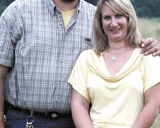 Kurt Seachrist and Kristy L. Foster