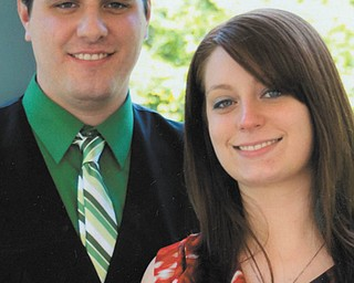 Joshua D. Markota and Carissa L. Whitehouse