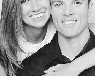 Rachel A. Mosca and Todd J. Balduf
