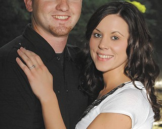 Tod J. Rodgers and Danielle M. Cannistra