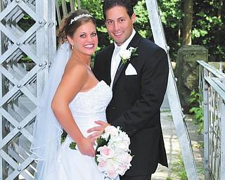 Jennifer Schuler and Ioannis Kalouris