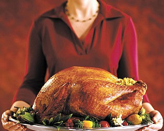 Preparation is key in cooking a great Thanksgiving meal. Follow these great tips to make a juicy and tender turkey everyone will be thankful for.