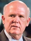 GM CEO Dan Akerson's 2012 compensation package was set at $9 million.
