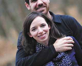JAYME L. RAMSON AND PATRICK R. MCGUIRE