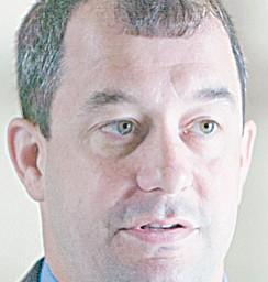 Andrew Blocksom