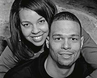 NICOLE M. BELL AND KENNETH T. MOYE