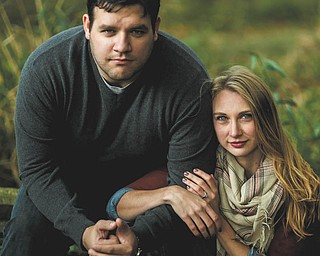 Michael P. Cooper and Kimberly A. Moore