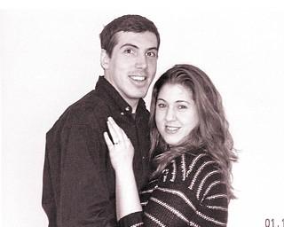 Matthew R. Barker and Julie A. Lelesch
