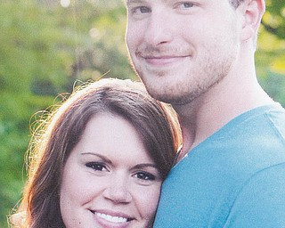 Amber L. Cunningham and Jason I. Tingler