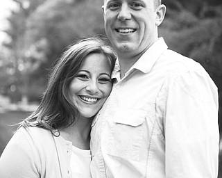 Stephanie F. Camardese and Kevin M. Dougherty