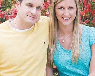 Daniel C. Schnurrenberger and Caitlin M. O'Patchen