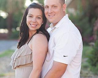 JESSICA KAUSITS AND JACOB NEILL