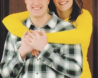 Ryan W. Ebner and Kristina M. Berg