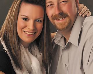Melissa J. Lindquist and Brad E. Blakeman