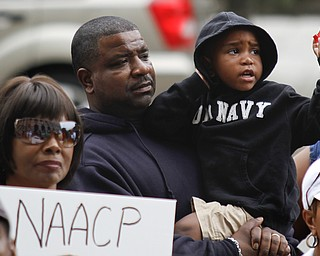 """MADELYN P. HASTINGS 