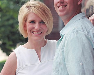 Taryn C. Rizer and Karl F. Ferber