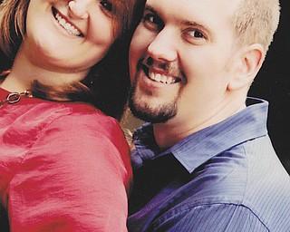 Annalise Hippley and Todd C. Baird Jr.