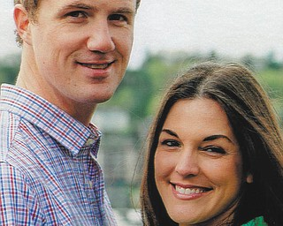 Aaron Boysen and Bridget L. Nock