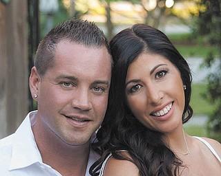 Ryan J. Verville and Mary E. Pallante