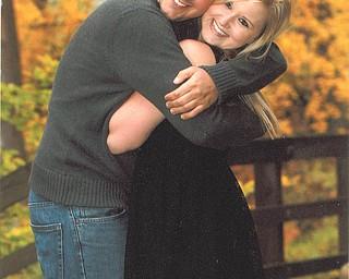 Adam D. Wilkinson and Sarah N. Sosna
