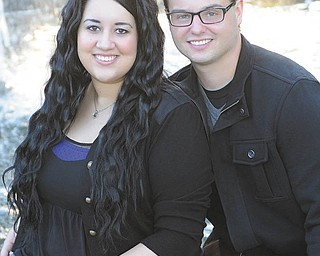 Gina M. Kutchel and James T. Malone