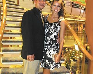 Jeffrey A. Mitch and Christie N. Baker
