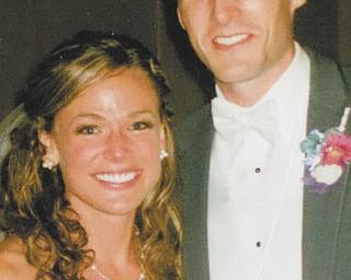 Mr. and Mrs. Marshall Berkeley