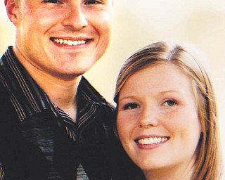 Shane W. Simplot and Ashley M. Connelly