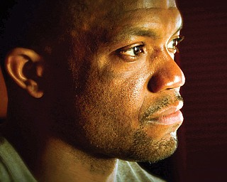 """In the latest installment of ESPN's 30 for 30 film series, """"Youngstown Boys,"""" Maurice Clarett opens up about his upbringing in the Valley, stardom, power, vice, confinement, redemption and mentoring."""