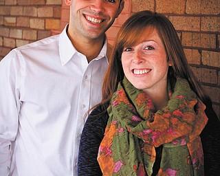 Peter S. Simko and Chelsea J. Muyskens