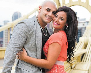 Simon A. Arias and Natalie L. Plescia