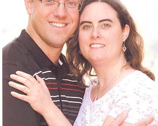 Robert A. Zielke and Rebecca R. Richie