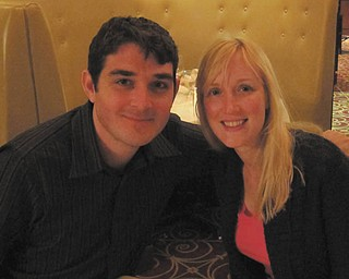 Jonathan D. Cole and Carrie A. Klimko