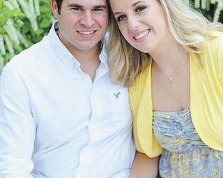 Shawn M. Zentko and Jillian A. Babish