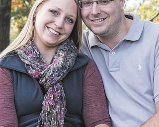 Amber M. Buchanan and Timothy Liszka