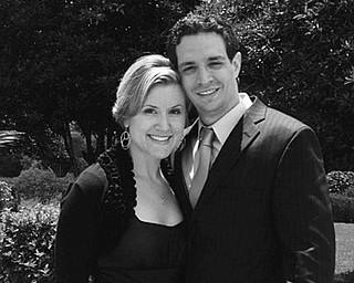 Amanda M. Beagle and Pedro Bossio